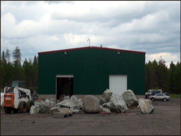 production-shop-boulders