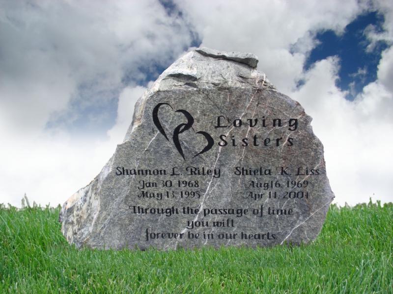 MemorialSisters