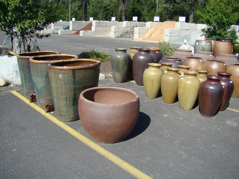 Pottery_12