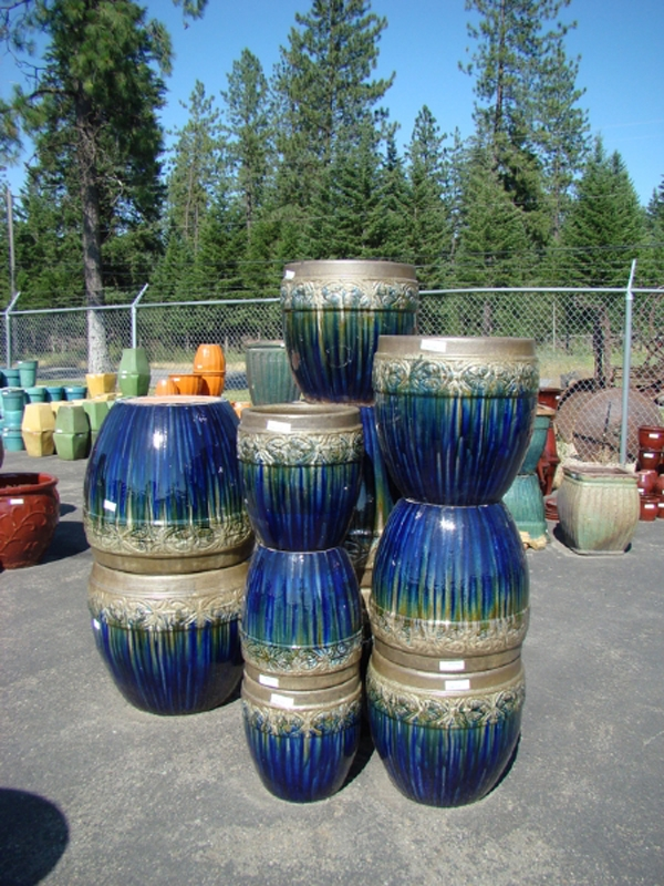 Pottery_4