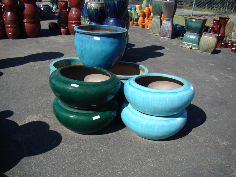 Pottery_5