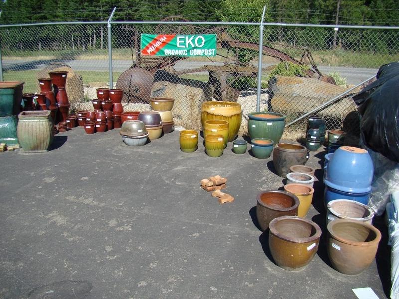 Pottery_6