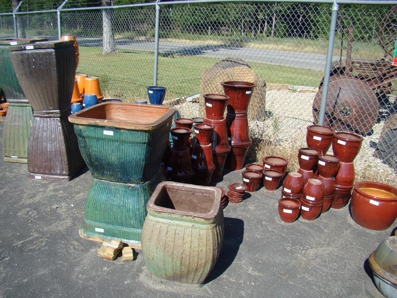 Pottery_7